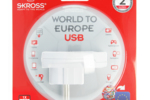 World to Europe USB Packaging_high