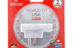 World to USA USB_Packaging_high