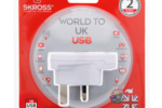 World to UK USB_Packaging_high