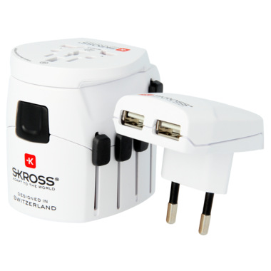 World-Adapter-PRO+-USB_2d_0005