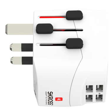 PRO-Light-USB-(4xA)_side_web