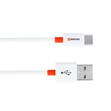Charge'n Sync USB Type-C cable